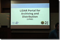 DOST Launch Hazard maps Online via LIPAD