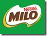 National MILO Marathon Davao Leg moved to November 6