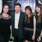 Sterling Group ventures into e-commerce with acquisition of Amazon-like Galleon.ph and apps development Openovate Labs