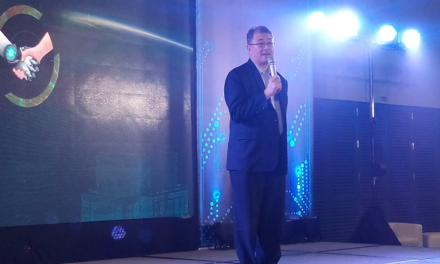 DOST's research centers to boost R&D, business in the regions