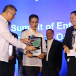PH to work with Thailand in 8 S&T areas