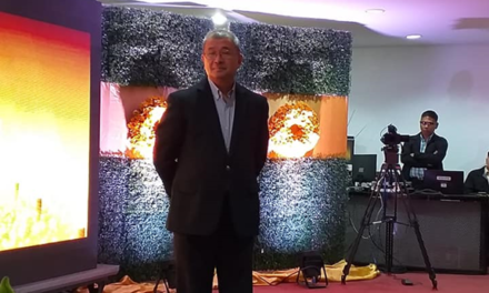 Brief Remarks by DOST Secretary Fortunato T. de la Pena On the Occasion of the DOST-STII Partnership and Recognition Day
