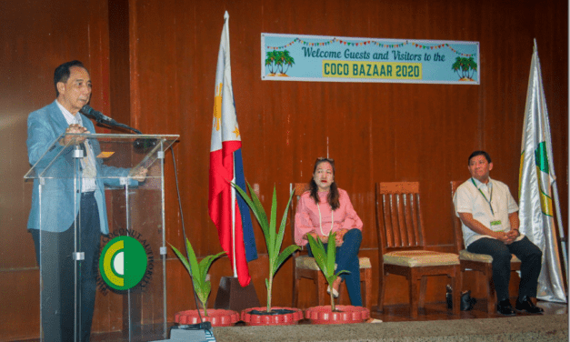 CONTINUOUS IMPROVEMENT THRU MORE QUALITY PRODUCTS – AGRI CHIEF