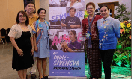 Indie-Siyensya extends deadline to Feb 25
