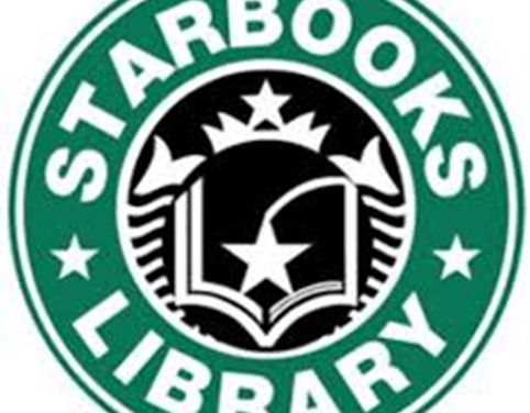 STARBOOKS as an alternative learning aid in the New Normal