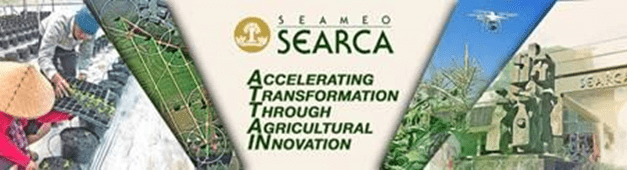 SEARCA to Assist the Coconut Industry