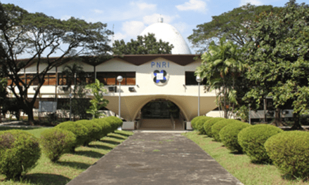 Nuclear Energy Policy Review Pushed by DOST
