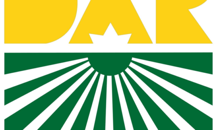 DAR launches SPLIT Project for ARBs