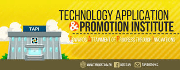 TAPI opens call for IPR filing and patent assistance