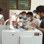 DOST-XI to open hub for sustainable energy technologies