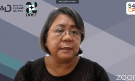 DOST, DOH allot funds to study effects of mix and match vaccines on Filipinos