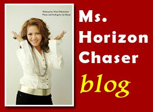 Ms. Horizon Chaser
